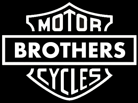 Motorcycle Brothers